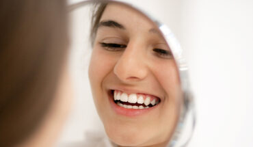 Top Benefits of Cosmetic Dentistry to Bring Back Your Smile